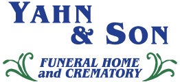 Yahn And Son Funeral Home